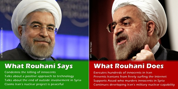 Rouhani-TW-English