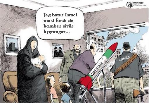 Gaza m1